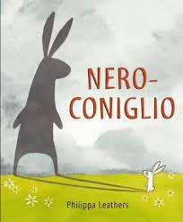 Nero - coniglio