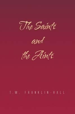 The Saints and the Aints