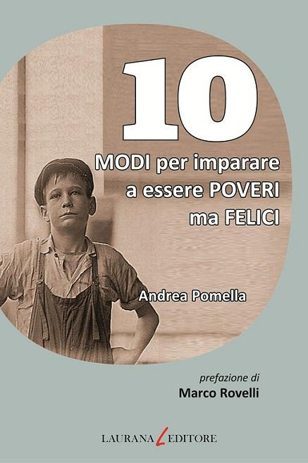 10 modi per imparare...