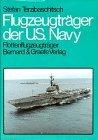 Flugzeugträger der U.S. Navy