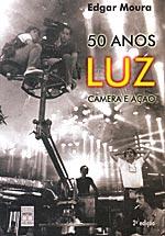 50 anos luz, câmera e ação