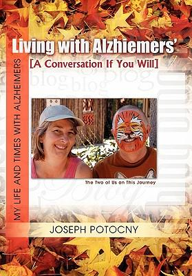 Living With Alzhiemers'