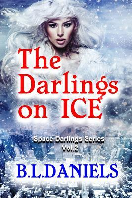 The Darlings on Ice