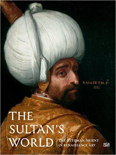 The Sultan's World