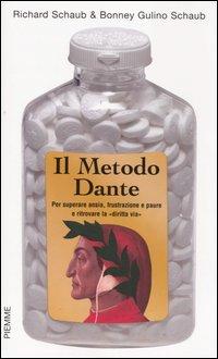 Il metodo Dante