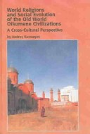 World religions and social evolution of the Old World Oikumene civilizations