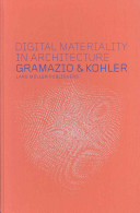 Digital materiality ...