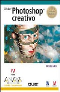 Photoshop Creativo/ Creative Photoshop