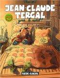 Jean-Claude Tergal garde le moral