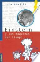 Einstein y las máqu...