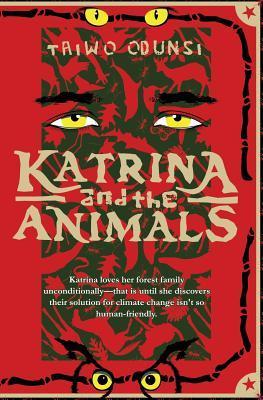 Katrina and the Animals