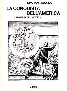 La conquista dell'America