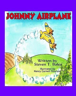 Johnny Airplane