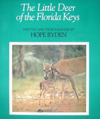 Little Deer of the F...
