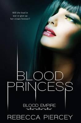 Blood Princess