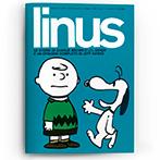 Linus: anno 1, n. 2, maggio 1965