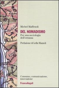 Del nomadismo