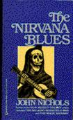 Nirvana Blues
