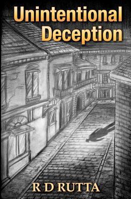 Unintentional Deception