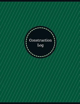 Construction Large L...