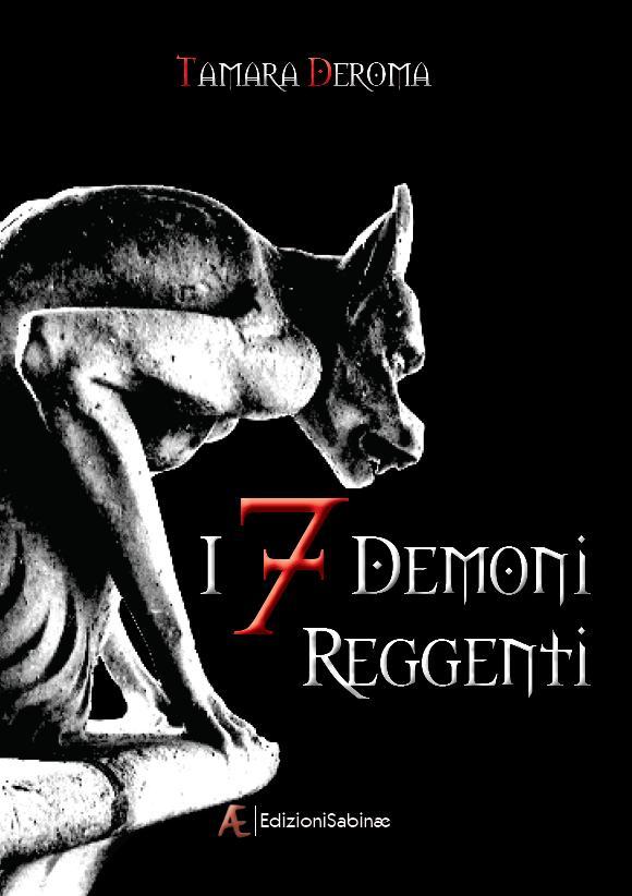 I 7 demoni reggenti
