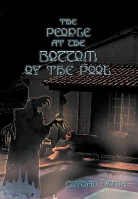 The People at the Bottom of the Pool