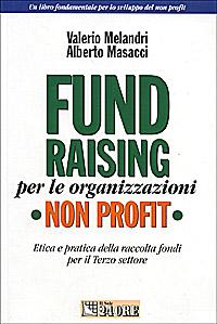 Fund raising per le organizzazioni non profit