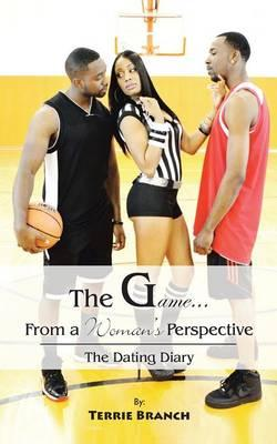 The Game...from a Woman's Perspective