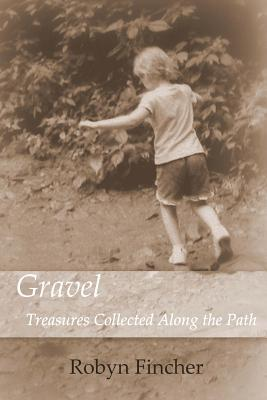 Treasures Collected Along the Path