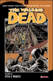 The Walking Dead vol. 24