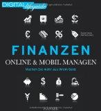 Finanzen - online and mobil managen