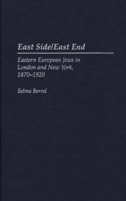 East Side/East End