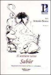 Il sentiero verso Sabûr