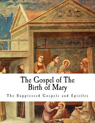 The Gospel of the Bi...