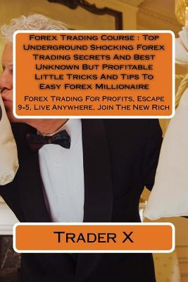 Forex Trading Course...