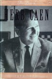 The best of Herb Caen, 1960-1975
