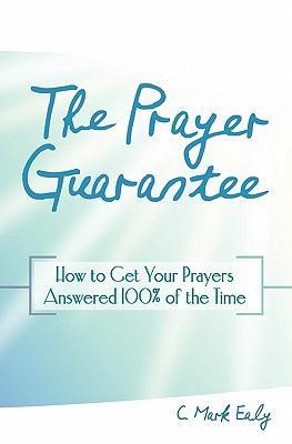 The Prayer Guarantee