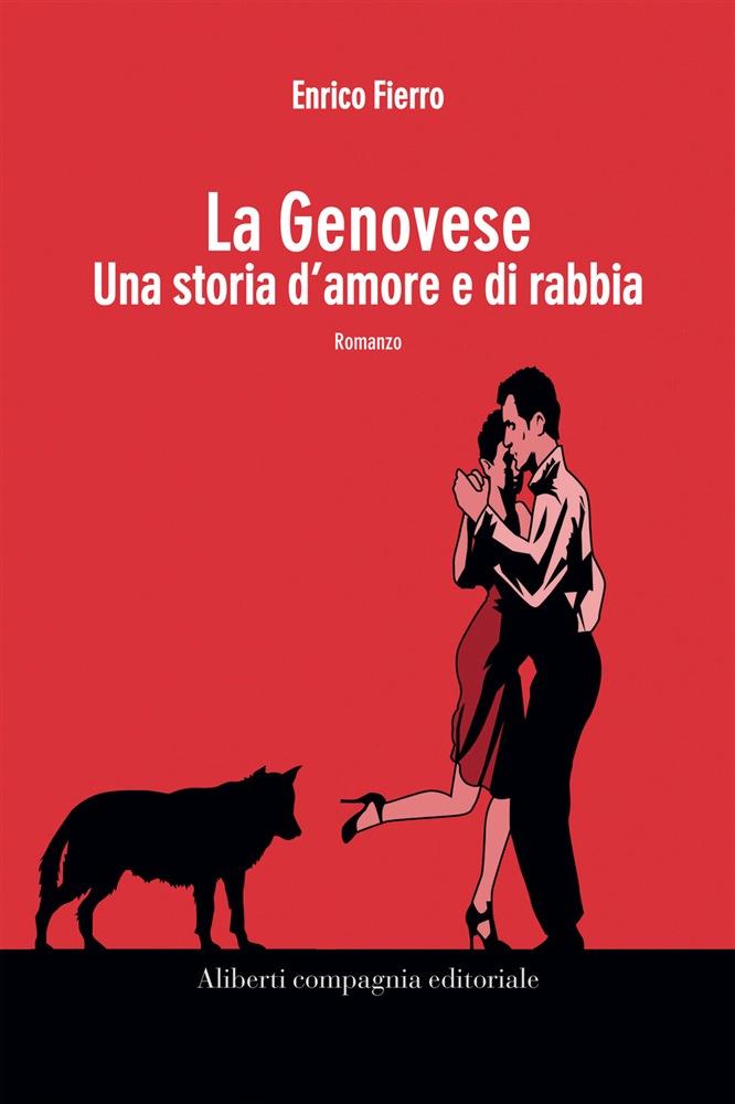 La Genovese