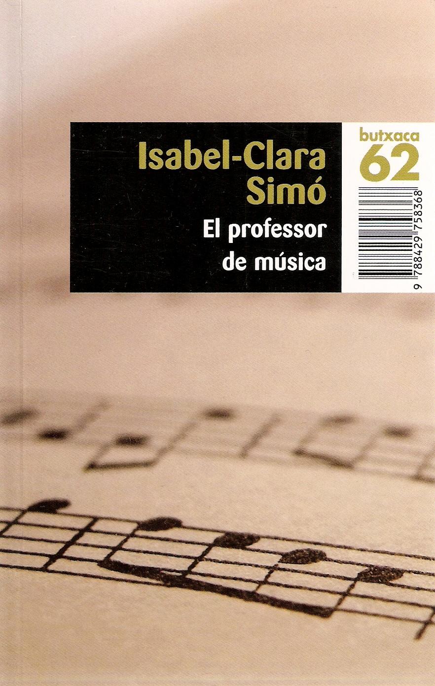 El professor de música