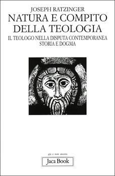 Natura e compito della teologia