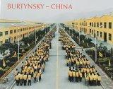 Burtynsky - China