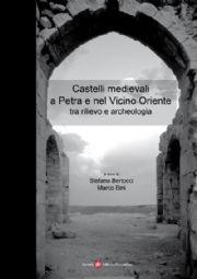 Castelli medievali a Petra e nel Vicino Oriente