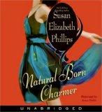 Natural Born Charmer CD