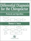 Differential Diagnosis for the Chiropractor