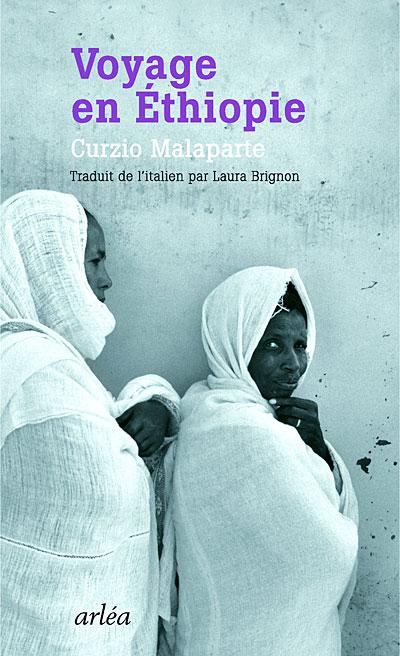 Voyage en Ethiopie e...