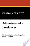 Adventures of a Freelancer