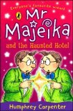 Mr. Majeika and the ...