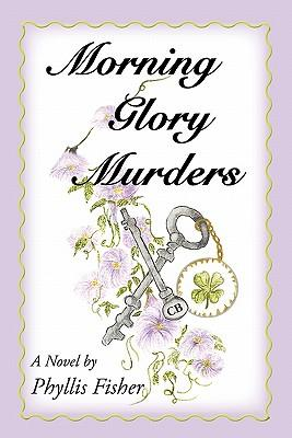 Morning Glory Murders