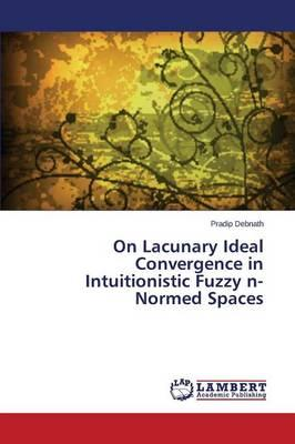 On Lacunary Ideal Convergence in Intuitionistic Fuzzy  n-Normed Spaces