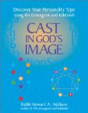 Cast in God's Image